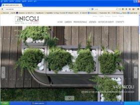 Nicoli.com