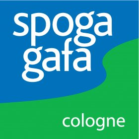 Logo Spoga Gafa