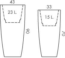 disegno tecnico - talos gloss