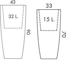 dessin technique - talos