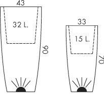 disegno tecnico - talos light