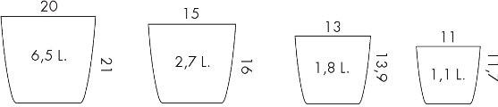 dessin technique - verve quadro