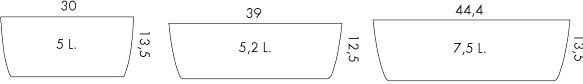 dessin technique - verve cassetta