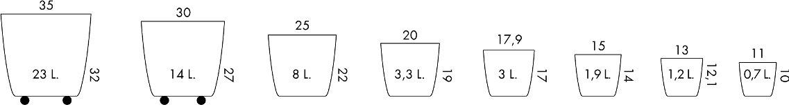 dessin technique - verve